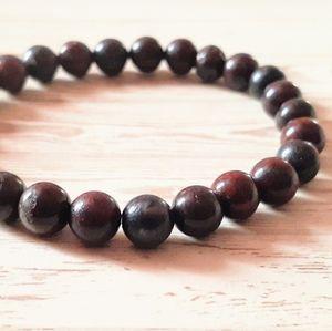 🖤3/$30🖤 Bloodstone Bracelet